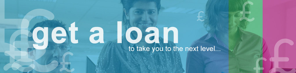 get yourself an advanced learning loan so you can earn more