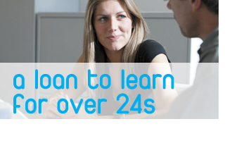 loans for over 24s